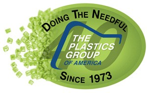 Plastics Group of America (TPG) Celebrates Its 40th Business Anniversary